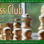 Chess Club Web Graphic - large